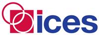 Grupo ICES