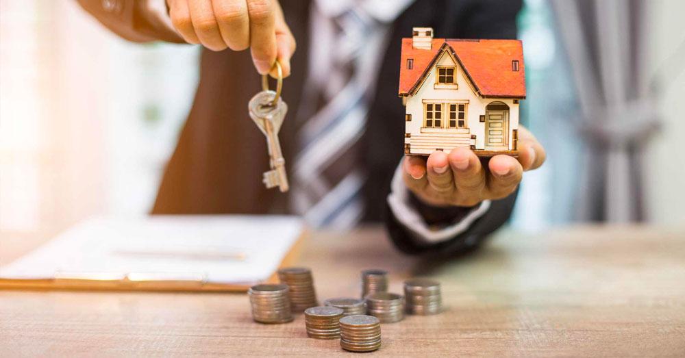 Reforma de viviendas llave en mano